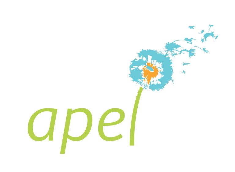 Logo de l'Association des Parents d'Élèves