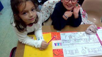 les ateliers-maths en CP